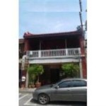 Cheng Ho Guesthouse
