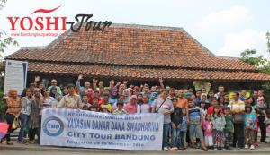 rombongan-Yayasan-danar-dana-swadharma-yoshi-tour5
