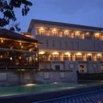 Bumi Cikeas Sentul Hotel