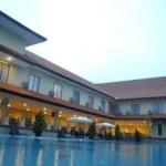 Bumi Tapos Resort & Restaurant