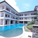 GDW Business Accommodation