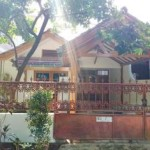 Hostel Bogor