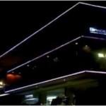 Hotel Space Bogor
