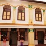 Mari Mari Guesthouse