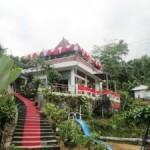 Puri Agung Resort Bandungan