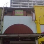 Suki Guest House