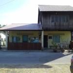 Sunshine Kuala Teriang Guesthouse
