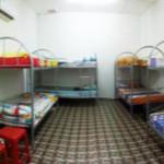 The Cardamom Hostel
