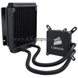 harga jual water cooling hydro series h60 malang
