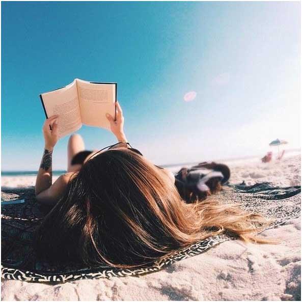 Buku atau Bola