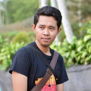Fotografer Kediri