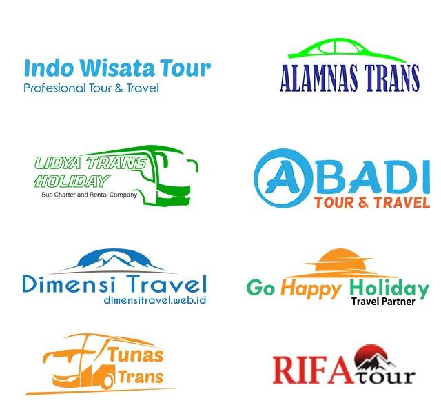 Daftar Penyedia Sewa Bus Pariwisata di Surabaya Terbaik