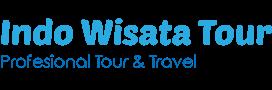 indo wisata tour